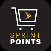 Sprint Points
