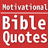 com.qualitypointtech.biblequotes