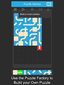 Puzzle Tracks Elite v1.09