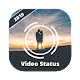 Download Video Song Status - Lyrical Video For PC Windows and Mac 1.1