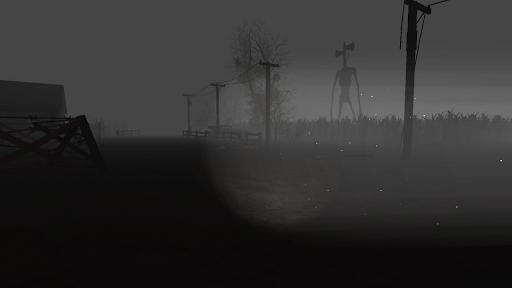 Siren Head Field filehippodl screenshot 1