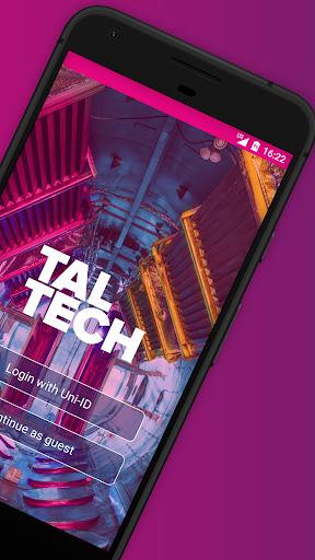TalTech - Tallinn University of Technology ss2