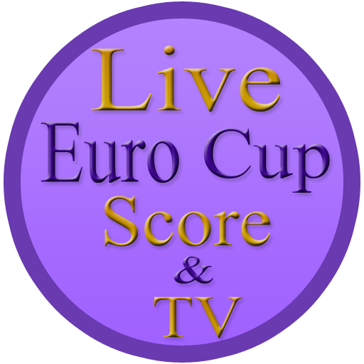 Live Euro Cup Score Live TV