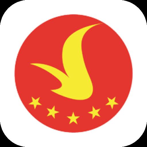 LMS VinGroup (app)