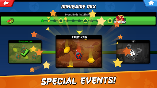 Fruit Ninja 2  screenshots 22