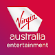 Virgin Australia Entertainment apk