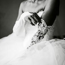 Wedding photographer Irina Okunskaya (IrinaOkunskaya). Photo of 08.12.2017
