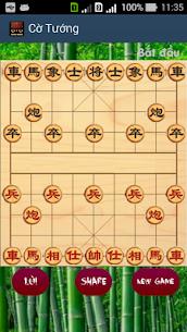 Chinese Chess 5
