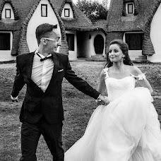 Wedding photographer Daniel Uta (danielu). Photo of 16.12.2017