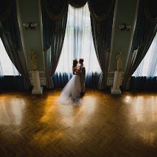 Wedding photographer Aleksandra Ryshkova (SashKeen). Photo of 12.03.2015