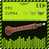 Pro Zurna Android APK Download Free By KOSOFT