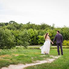 Wedding photographer Bogdan Neagoe (bogdanneagoe). Photo of 21.01.2017