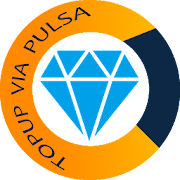 Choda Shop - Topup Diamonds Via pulsa