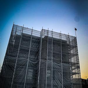 NISSAN GT-R  プレミアムED  KUHL RACINGコンプリートのカスタム事例画像 Hiroさんの2021年02月23日22:11の投稿