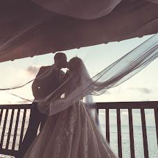 ช่างภาพงานแต่งงาน Marina Brijmohun (MarinaBri) ภาพเมื่อ 04.10.2017