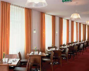 Bh Wien Belvedere