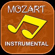 instrument mozart APK
