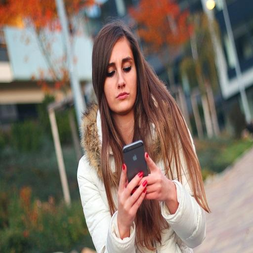 free girls chat room