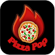 Pizza Pop for PC-Windows 7,8,10 and Mac