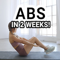 Chloe Ting Abs Workout - Lose Belly Fat at Home icon