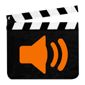 Learn french movies - Soundbox