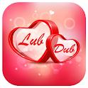 Lub-Dub