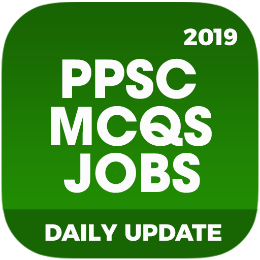 PPSC PCS MCQs Jobs 2019 - Apps on Google Play