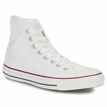 Photo: http://www.spartoo.it/Converse-ALL-STAR-CORE-HI-x101.php