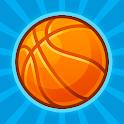 Cobi Hoops 2 icon