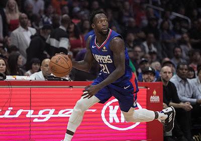 Kunnen LA Clippers aansluiting vinden in de serie of lopen de Phoenix Suns al 3-0 uit?