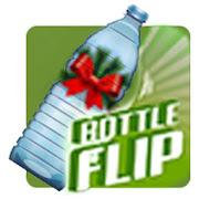 Water Bottle Flip Challeng2k17