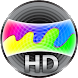 HD Panorama+ - Androidアプリ