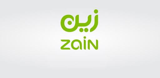 Zain SA - Apps on Google Play