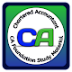 CA Foundation Books + CA Foundation Study Material Download for PC Windows 10/8/7