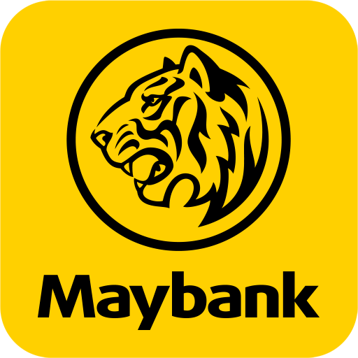 Maybank KH file APK for Gaming PC/PS3/PS4 Smart TV