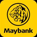 Maybank KH icon