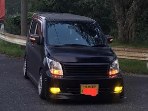 AZ-ワゴン  MJ23Sのカスタム事例画像 ひろ(CARTUNE関西支部副代表)さんの2020年08月08日19:30の投稿