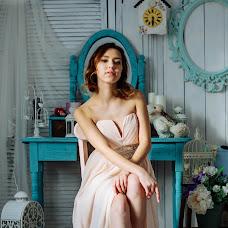 Wedding photographer Almaz Azamatov (azamatov). Photo of 07.02.2017