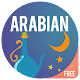 Arabic Recipes Apk