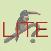 Costa Rica Birds Lite v9