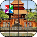 Tile Puzzle Indonesia APK