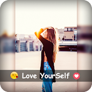 Square Fit - Photo Editor & PIP Effect APK