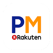 Priceminister-Rakuten shopping