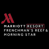 Marriott Frenchman's Reef