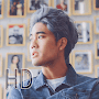 Nigahiga Wallpapers APK icon