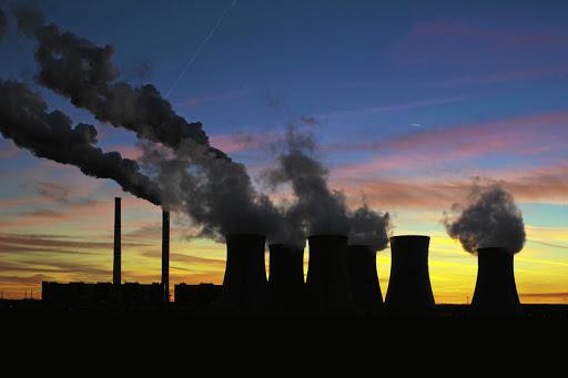 Court rejects Eskom's bid for urgent tariff hike - Business Day