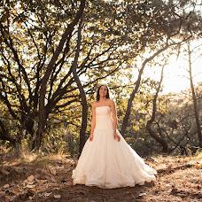 Wedding photographer Citlalli Ibarra (MacorinaPortrait). Photo of 16.02.2017