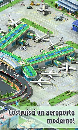 Megapolis  άμαξα προς μίσθωση screenshots 2
