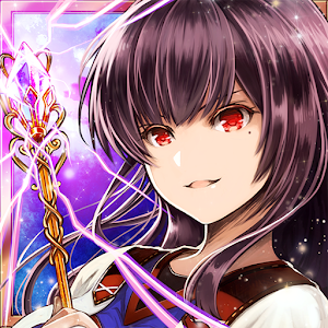 Download RPG Toram Online 1 0 9 Apk (35 1Mb), For Android - APK4Now