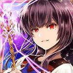 RPG Toram Online 1.0.9 Apk